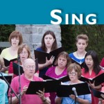 Sing_icon