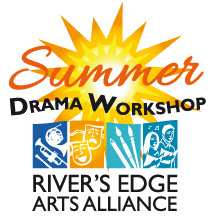 SummerDramaWorkshop2014_logo