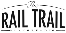 Rail Trail Flatbread Co