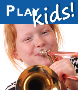 Play_Kids_icon
