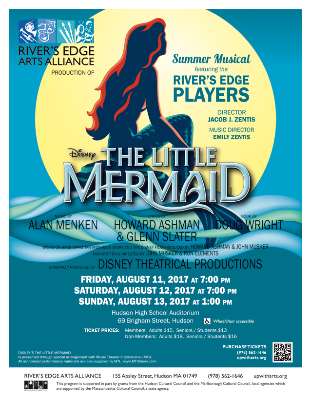 TheLittleMermaid_Poster_web